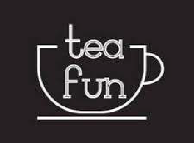 Tea Fun Restaurant