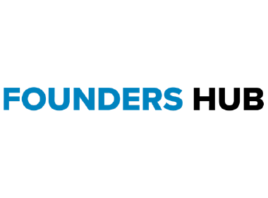 Founders Hub Office