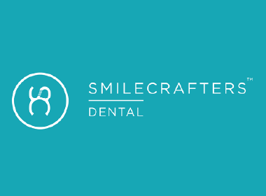 Smilecrafters Dental Ancaster