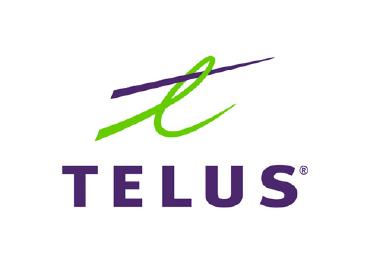 Telus Exit Commissioning