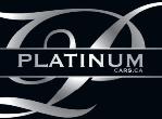 PlatinumCars-01