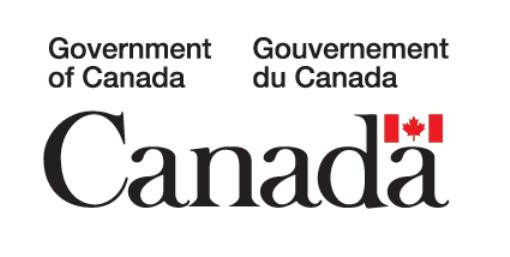 government-of-canada-logo-Copy