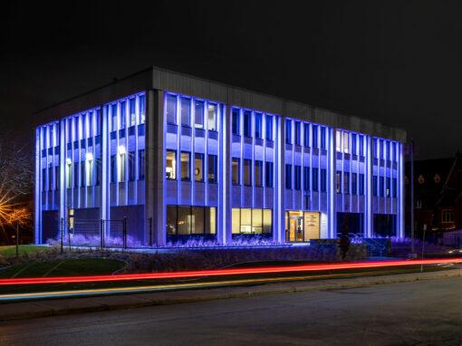 HWCDSB – Father Kennedy Catholic Education Center